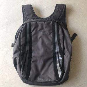 Puma ProCat backpack (used)